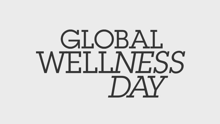 globalwellnessday