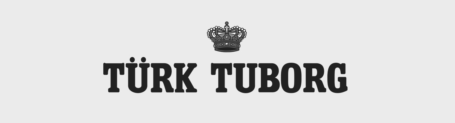 turk_tuborg