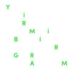 Yirmibirgram
